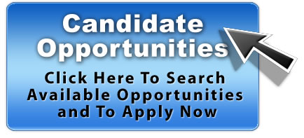 Candidate Opportunities